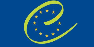 Il Consiglio d'Europa ha deciso di concedere di nuovo il diritto di voto alla Russia