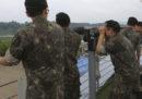 C'è il presidente cinese in Corea del Nord, e non succedeva da 14 anni