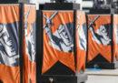 La squadra di rugby di Christchurch cambierà nome dopo gli attentati nelle moschee