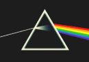 The dark side of the moon dei Pink Floyd è rientrato nella classifica statunitense per la 943ma settimana