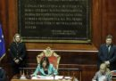 Il Senato ha approvato il decreto crescita, che ora è diventato legge