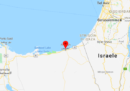 Otto soldati sono stati uccisi in un attacco a un posto di blocco nella penisola del Sinai, in Egitto