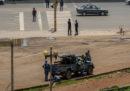 È stato ucciso il generale accusato di aver guidato il tentato golpe di sabato in Etiopia, dice la tv di stato
