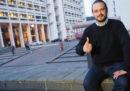 Il sindaco di Ferrara Alan Fabbri ha risposto alla lettera di Giovanni De Mauro sul festival di Internazionale