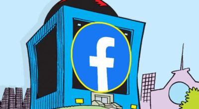 Facebook vuole fare la banca