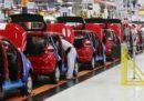 Perché è fallita la fusione FCA-Renault