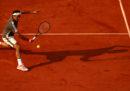 Roger Federer e Rafael Nadal giocheranno una delle semifinali del Roland Garros