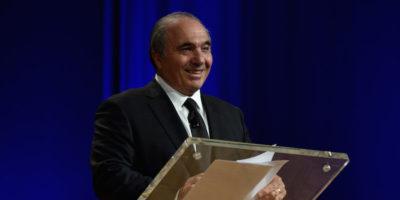 Rocco Commisso ha comprato la Fiorentina