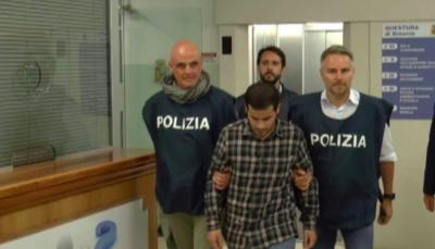 Terrorismo, arrestato in Siria un foreign fighter 25enne nato a Brescia