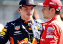 Il Gran Premio d'Austria di Formula 1 in TV e in streaming