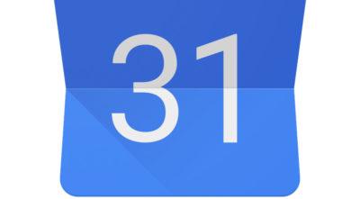 La versione web di Google Calendar non funziona da un po'