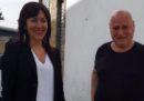 L'ex bandito Graziano Mesina è stato scarcerato per via di un errore giudiziario