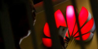 Huawei vuole tagliare centinaia di impieghi negli States