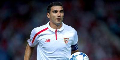Mondo del calcio in lutto: addio a José Antonio Reyes