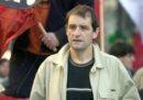 L'ex leader dell'ETA Josu Ternera è stato liberato e poi di nuovo arrestato in Francia