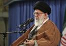 Le minacce dell'Iran sull'uranio arricchito, spiegate