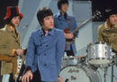 I Kinks, sporchi e cattivi