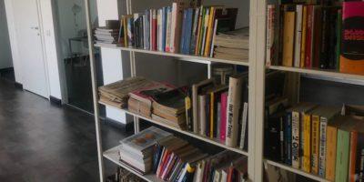 16+ libri letti dalla redazione del Post