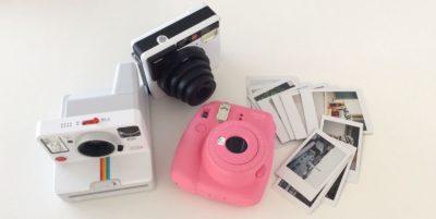 La guida per comprare una macchina fotografica istantanea