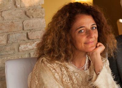 Il Tar del Lazio ha sospeso la nomina di Tiziana Maffei a direttrice della Reggia di Caserta