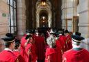 Lo scandalo nella magistratura italiana, spiegato