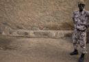 Un gruppo di uomini armati ha ucciso almeno 95 persone di etnia Dogon nel Mali centrale