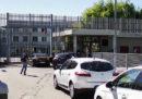 51 persone sono indagate per il fallimento delle aziende di Marco Marenco