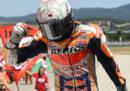 Marc Marquez ha vinto il Gran Premio di Catalogna di MotoGP