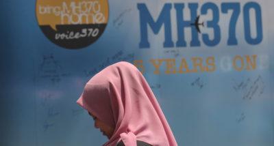 Cosa successe davvero al volo MH370