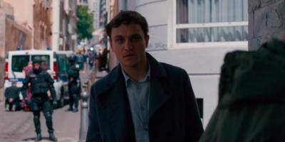 I migliori film del 2019 secondo il New York Times