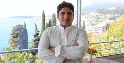 """Il francese """"Mirazur"""" è il miglior ristorante al mondo"""