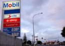 L'inchiesta del Guardian sulla compagnia petrolifera Mobil