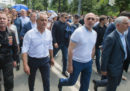 In Moldavia sta succedendo una cosa importante