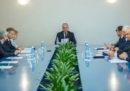 Non è ancora chiaro come finirà in Moldavia