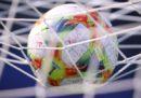 Le partite di lunedì ai Mondiali femminili di calcio