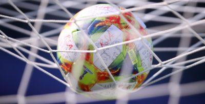 Le partite di oggi ai Mondiali femminili di calcio