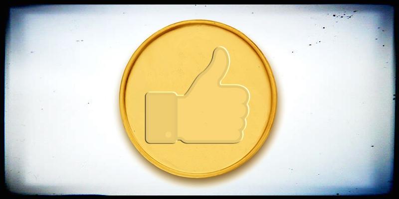 Facebook: criptovaluta Libra nel 2020