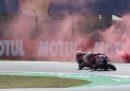 Il Gran Premio d'Olanda di MotoGP in diretta TV e in streaming