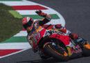 MotoGP: il Gran Premio d'Italia in TV e in streaming