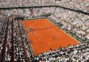 Dove vedere Nadal-Thiem, finale maschile del Roland Garros