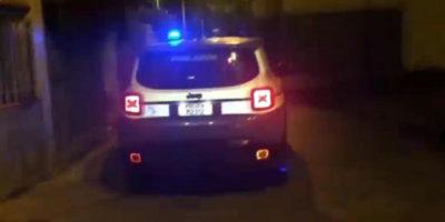 Gli arresti per 'ndrangheta in Emilia