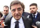 La Corte di Cassazione ha confermarto l'assoluzione per Nicola Cosentino nel processo