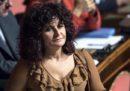 La senatrice Paola Nugnes ha detto che lascerà il M5S