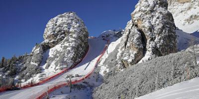 Milano-Cortina, i luoghi delle Olimpiadi 2026