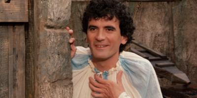 8 battute di Massimo Troisi buone per ogni giorno
