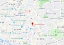 Tre persone sono morte nell'incendio di un palazzo a Parigi