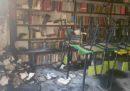 Perché a Roma in dieci anni hanno chiuso 200 librerie?
