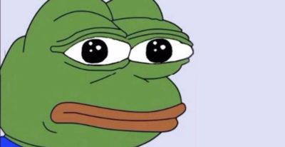 Il creatore di Pepe the Frog ha vinto una causa contro il sito di estrema destra che usava il personaggio come meme