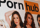 PayPal non consentirà più i pagamenti su PornHub