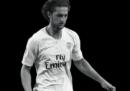 Chi è Adrien Rabiot, nuovo giocatore della Juventus